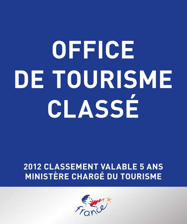 Plaque-Office-de-Tourisme-Classe-internet