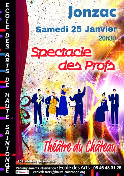 n3 envoi mail 2019 12 spectacle profs VS min