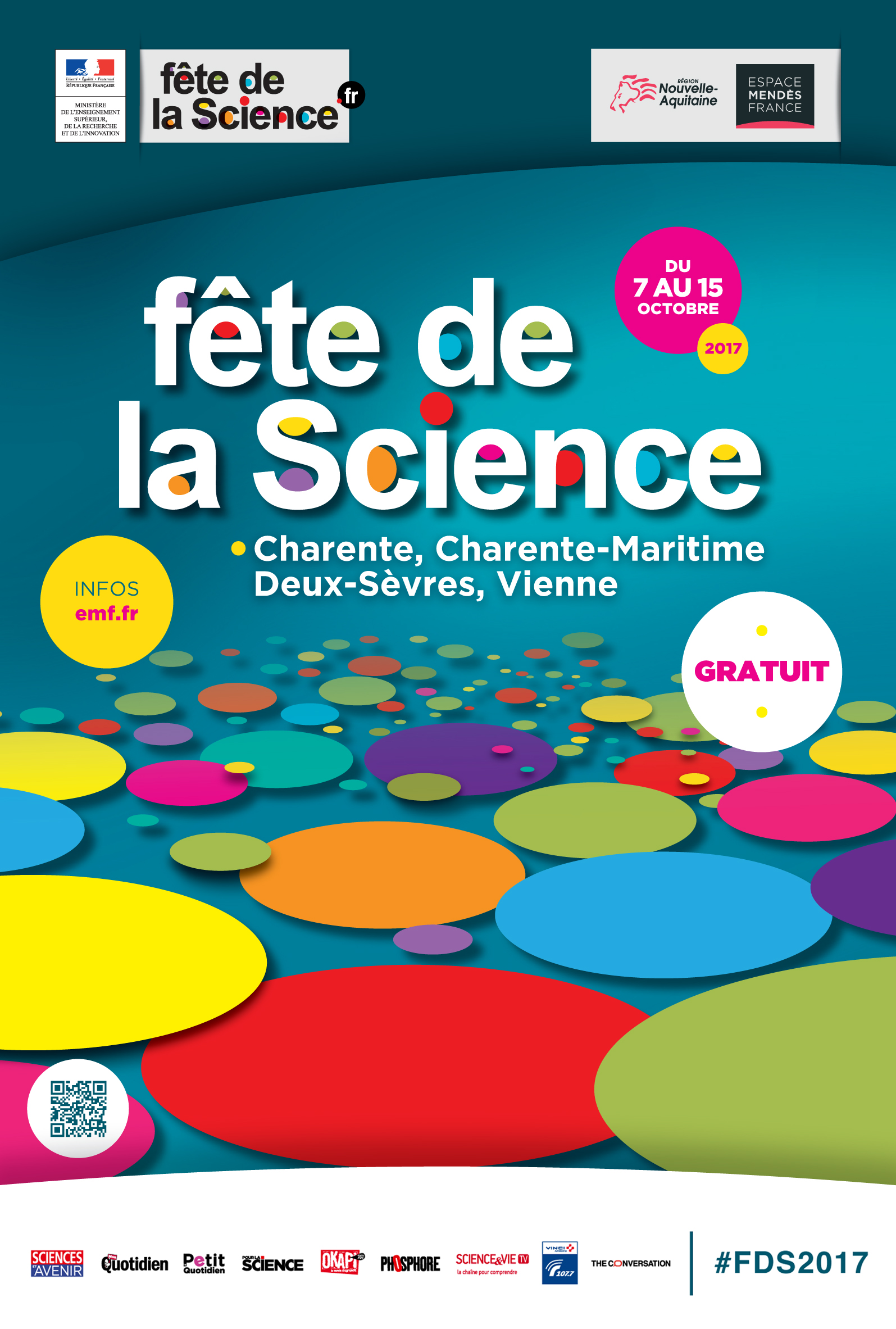 Couverture-FDS-2017-1