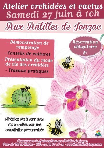 Expo orchidees 28juin 2015 site