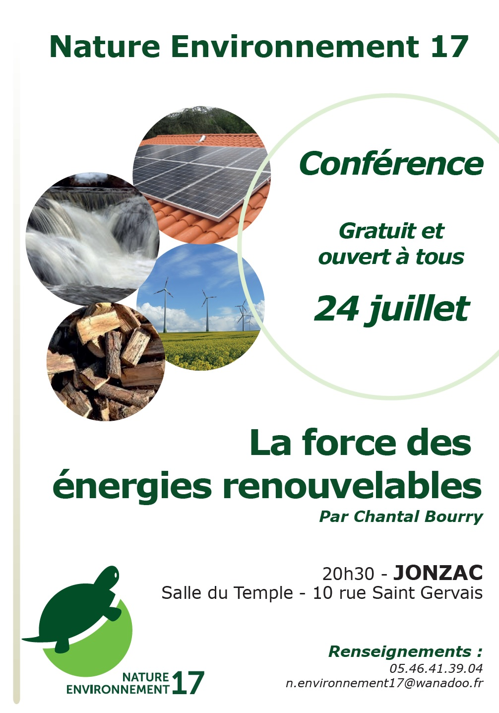 conf 24 juil