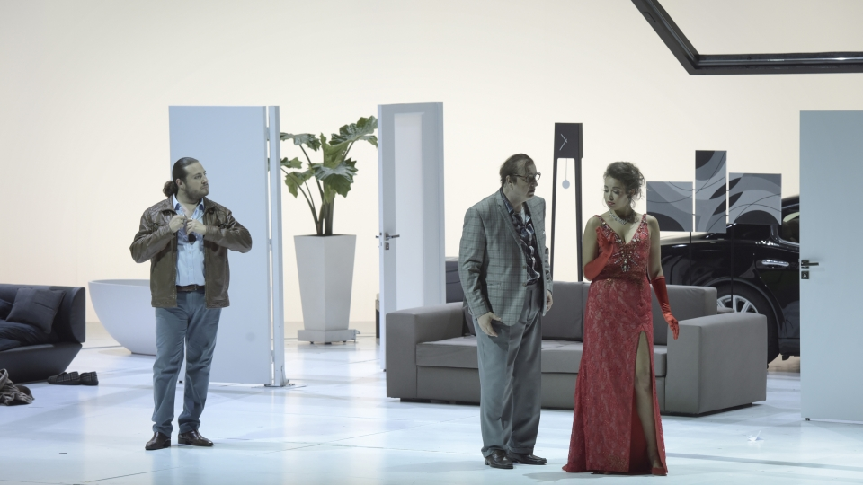 gran vincent pontet opera national de paris don pasquale 17.18 vincent pontet onp 17