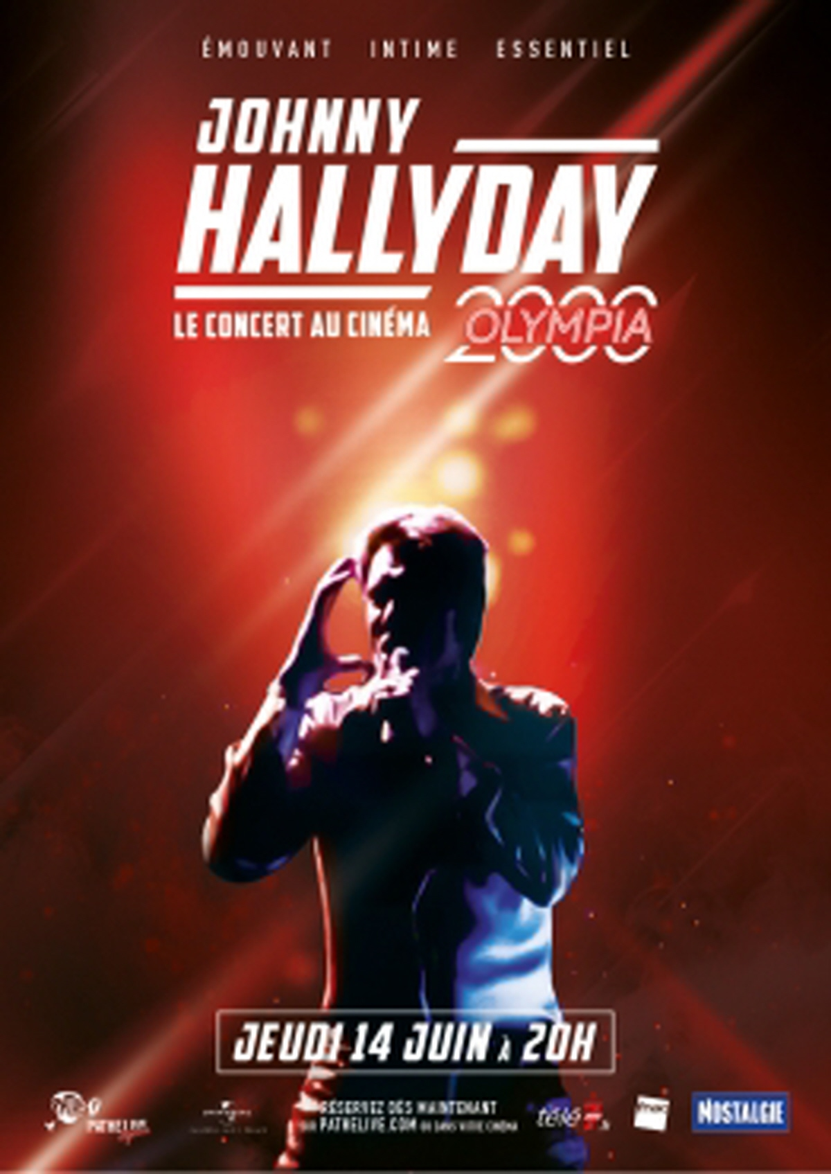 illustration johnny hallyday olympia 2000 1 1528107146