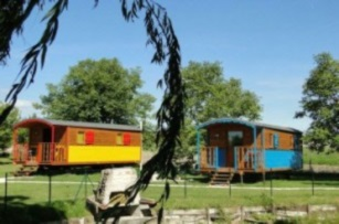 out of the ordinary accomodations