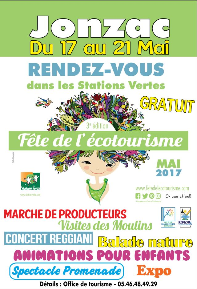 ville-de-jonzac-affiche-fêtes-des-labels light